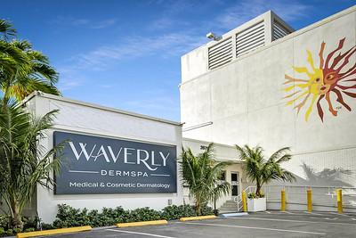 Waverly Dermspa