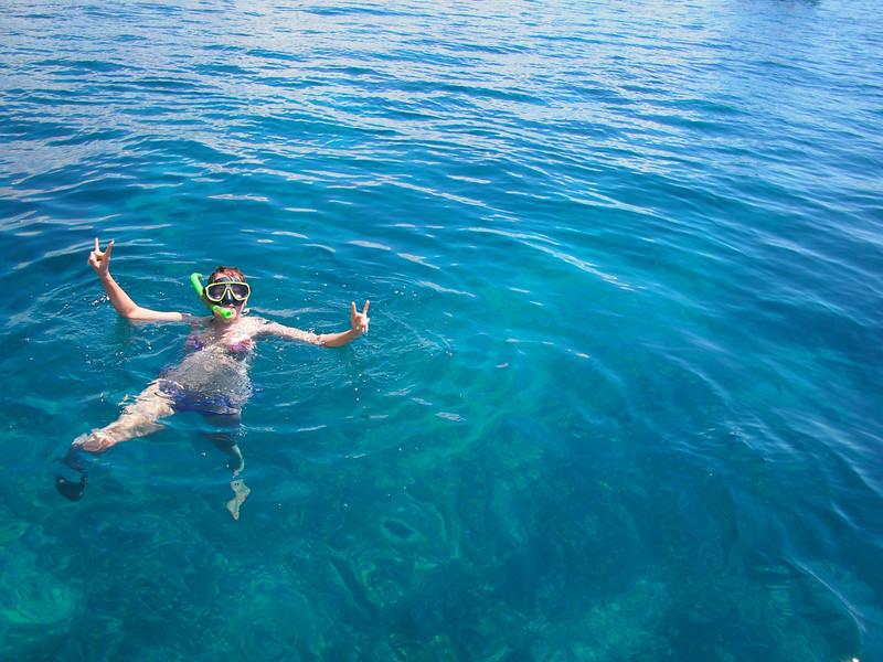 P5168352-snorkelling.JPG