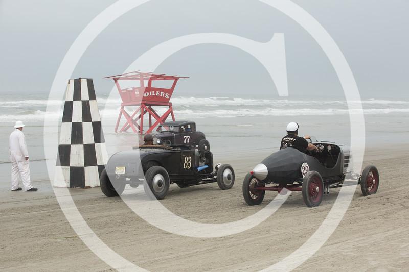 race of gentlemen-1240.jpg
