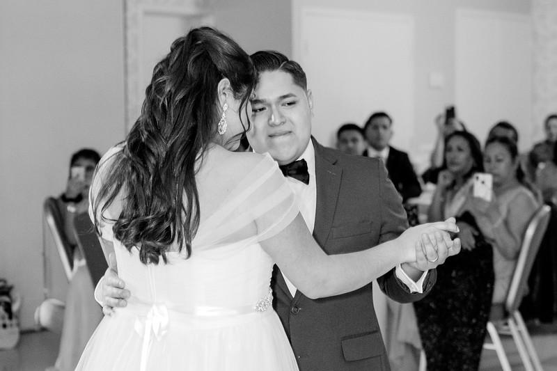 © 2015-2020 Sarah Duke Photography_Herrera Wedding_-865bw.jpg