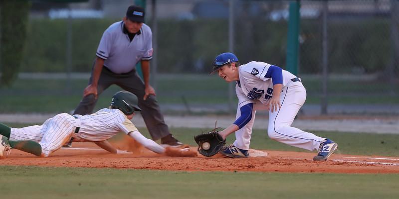 3.12.19 CSN Varsity Baseball vs SJN-86.jpg