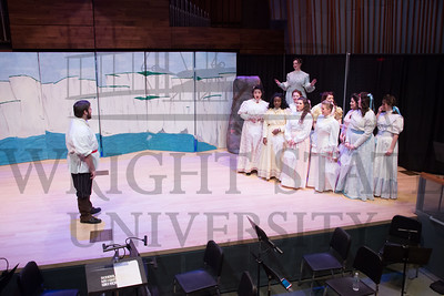 15461 Opera Theatre - The Pirates of Penzance 3-19-15