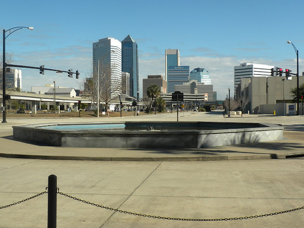 JRTC-city-view.jpg
