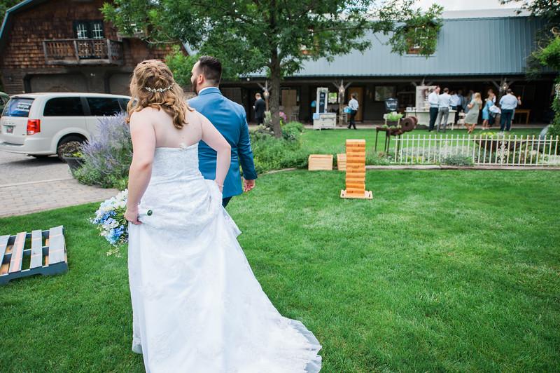 Kupka wedding Photos-261.jpg