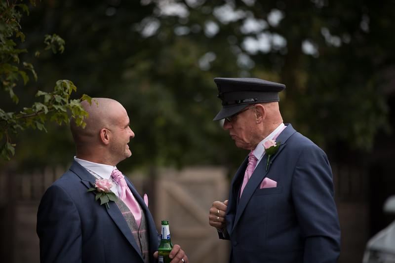 bensavellphotography_wedding_photos_scully_three_lakes (232 of 354).jpg