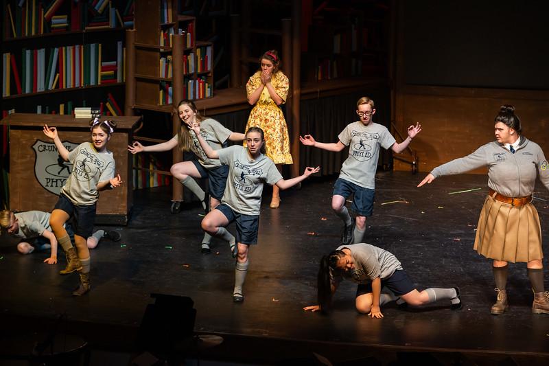 Matilda - Chap Theater 2020-499.jpg