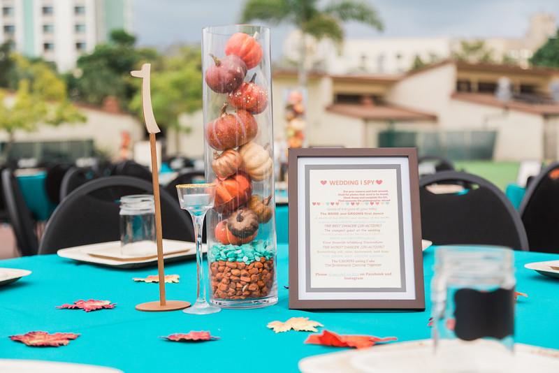 ELP1015 Tara &Phill St Pete Shuffleboard Club wedding reception 12.jpg