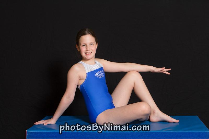 Champions_KimsGym_2012-04-22_13-57-2092.jpg