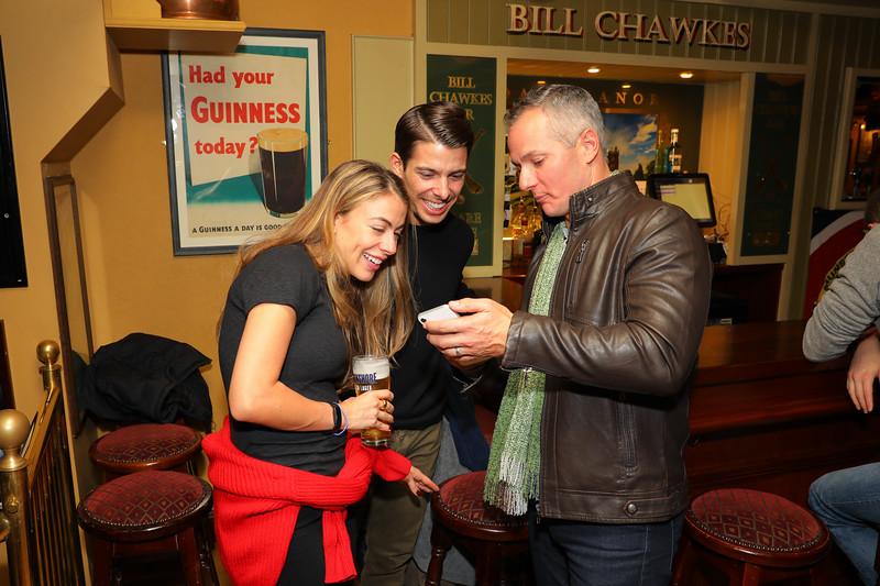 1.16.20WH&RPresidentsClub_Ireland-2679.jpg