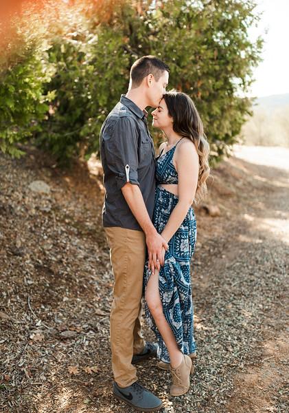 Alexandria Vail Photography Shaver Lake Engagement Mat + Deanna242.jpg