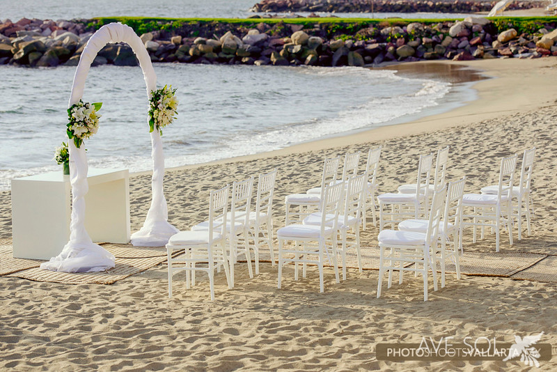 Westin-Boda-Wedding-PSHPV-2.jpg