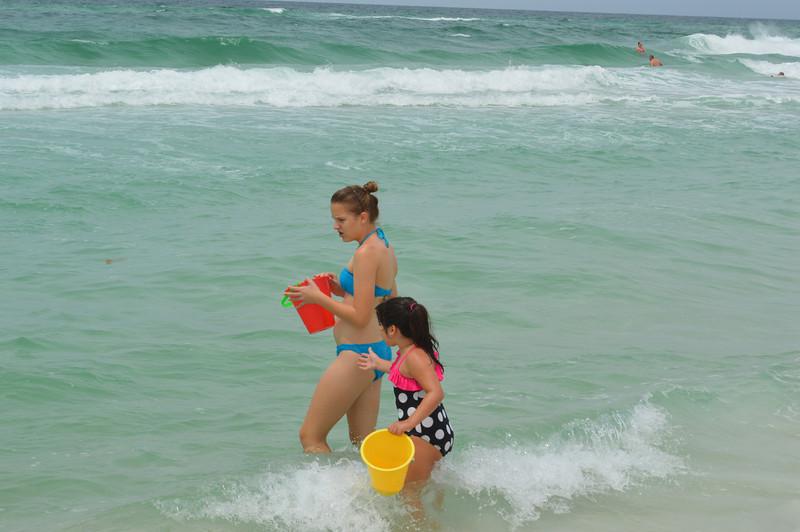 Summer_Beach_Trip_2013_25.jpg