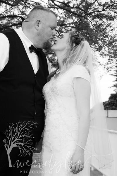 wlc  Krachel Wedding 317 2018.jpg