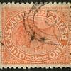 img597-013