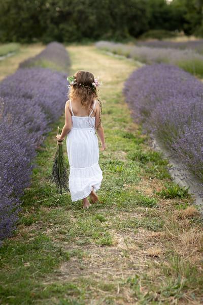 Meier Family Lavender Farm Session-11.jpg