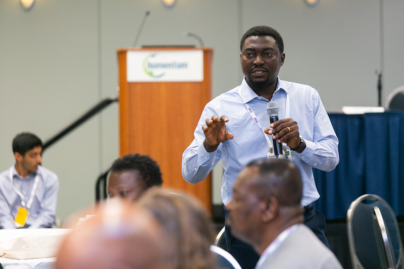 Humentum Annual Conference 2019-2668.jpg