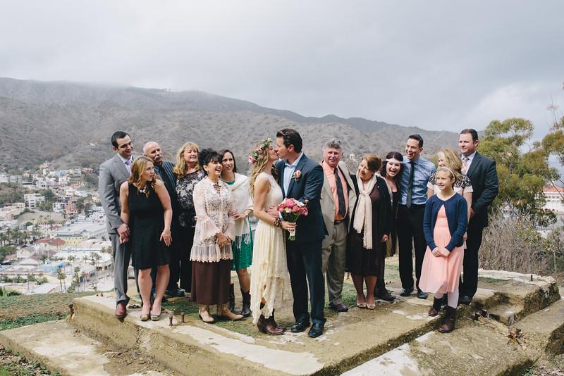 296 Catalina Wedding.jpg