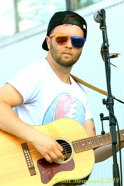 Mitch Smith - The Orchard - Make Music Edmonton on 124 St 076a.jpg