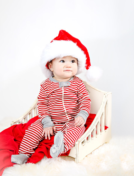 newport_babies_photography_6_months_photoshoot-0176-1.jpg