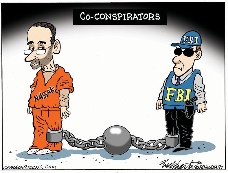 Co-Conspirators.jpg