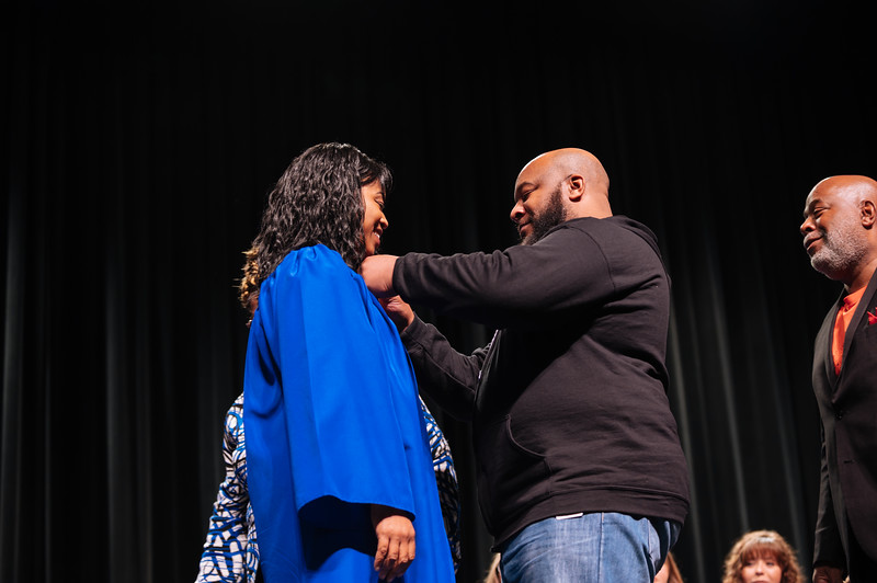 20191213_Nurse Pinning Ceremony-3750.jpg
