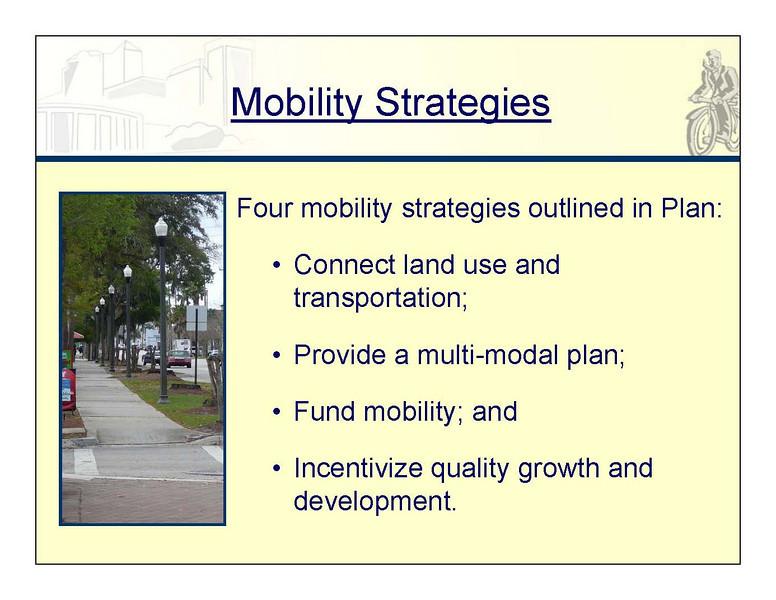 2030 Mobility Plan Presentation 12-14-10 BK REV whole slide_Page_04.jpg