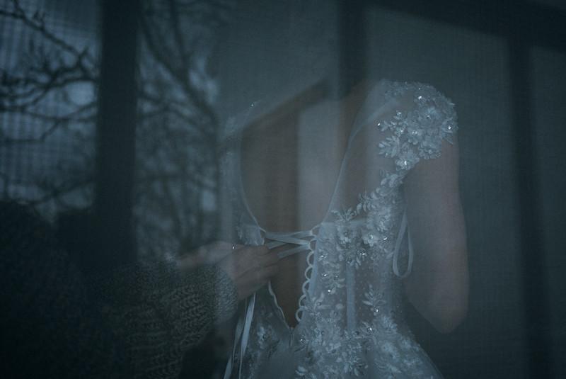 Tu-Nguyen-Destination-Wedding-Photography-Videography-Hochzeitsfotograaf-Ronda-Andalucia-Spain-Aerial-7.jpg