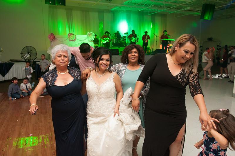 Estefany + Omar wedding photography-1002.jpg