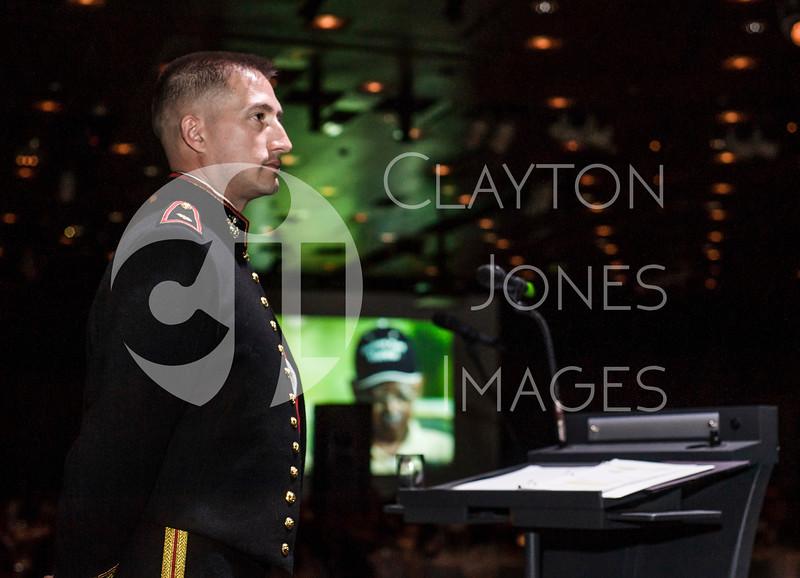 marine_corps_ball_33.jpg