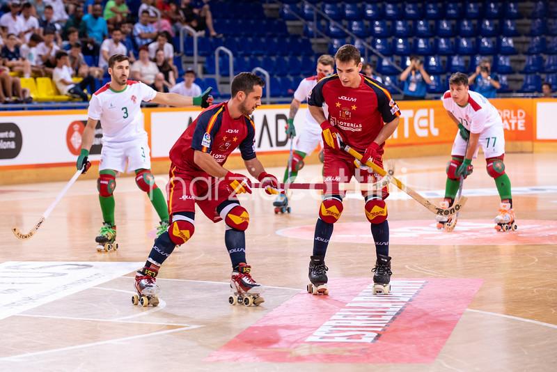 19-07-12-Portugal-Spain11.jpg