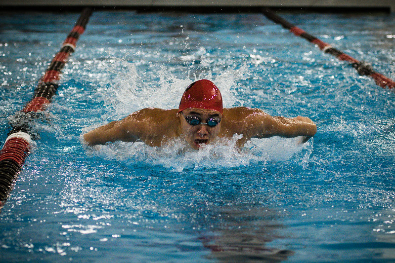Pacific Swim (38 of 117).jpg