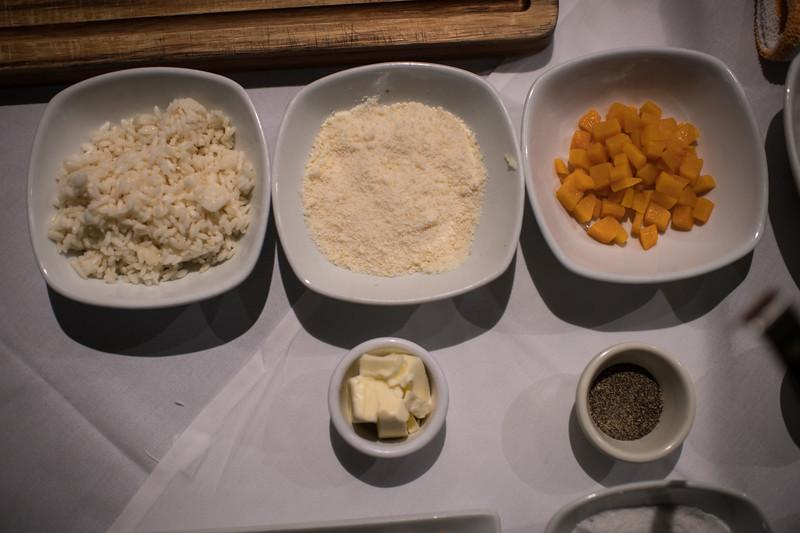 171020 Antonio & Fiorella Cagnolo Cooking Class 0022.JPG