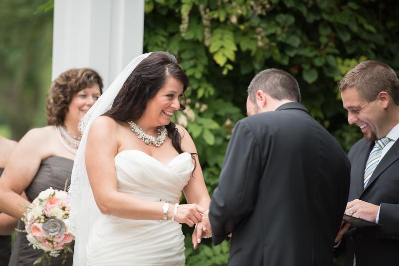UPW_PANTELIS_WEDDING_20150829-575.jpg