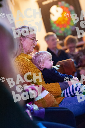 ©Bach to Baby 2019_Laura Woodrow_MuswellHill_2019-19-12_ 18.jpg