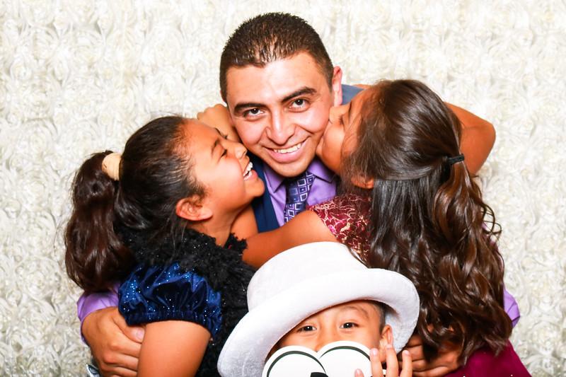 A Sweet Memory, Wedding in Fullerton, CA-45.jpg
