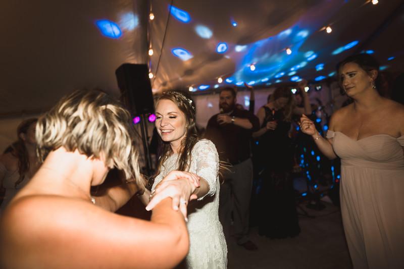 Emily + Rob Wedding 0987.jpg