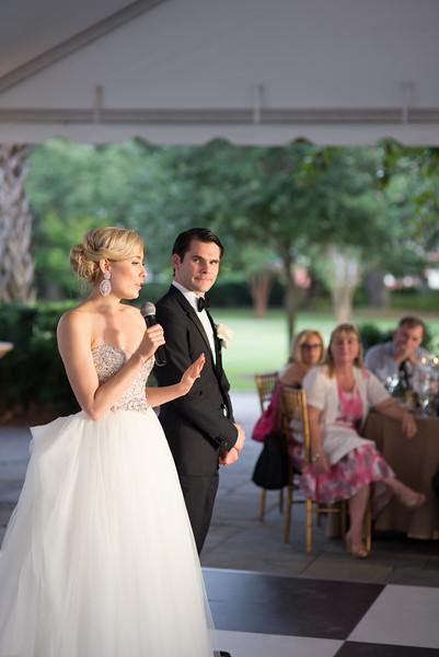 Cameron and Ghinel's Wedding459.jpg