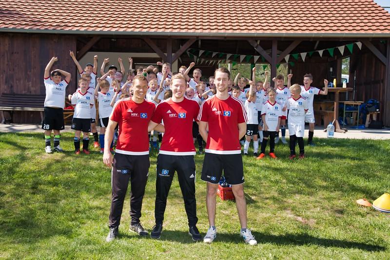 hsv-fussballschule---wochendendcamp-hannm-am-22-und-23042019-b-3_46814449075_o.jpg