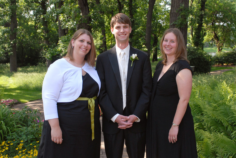 BeVier Wedding 193.jpg
