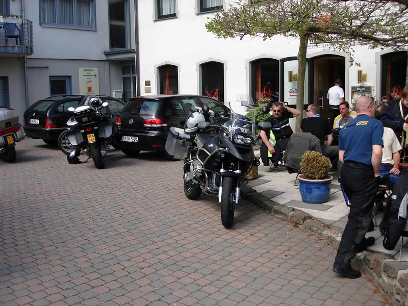 Lennestadt 2010 062.JPG