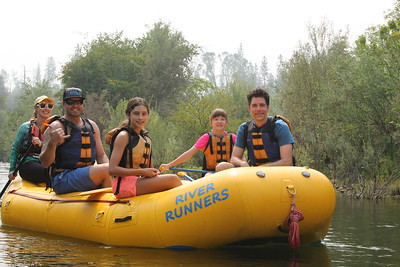 River Runners 9-12-20 G Elena