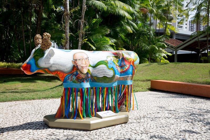 14 A vaca que veio bumbar...._Fabricio Pinheiro (3)