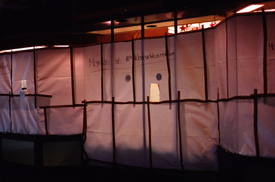 Zurich - Dec 1987 - Slide Scans