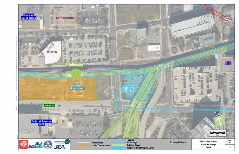 bay-st-innovation-corridor-concept-plans-build-grant_Page_6.jpg