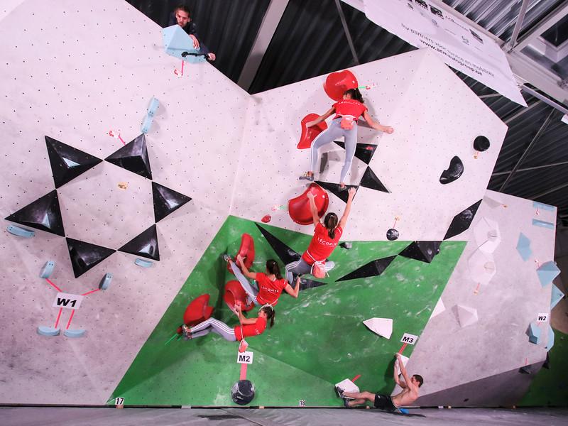 TD_191123_RB_Klimax Boulder Challenge (265 of 279).jpg