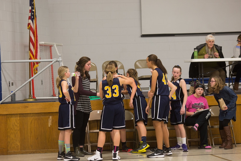 OCSI Girls BB-4.jpg