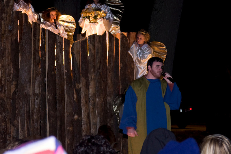 Nativity-09_0010_edited-2.jpg