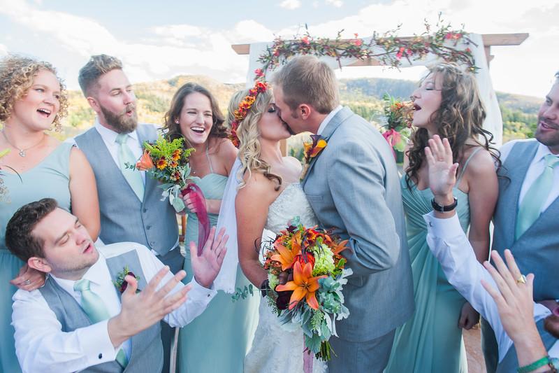 Jodi-petersen-wedding-331.jpg