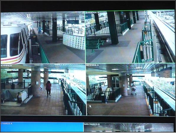 Screen Shot 2012-11-25 at 8.29.06 PM.png