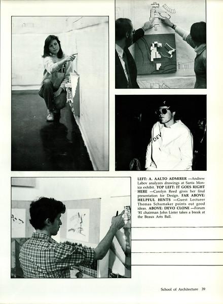 El Rodeo (1982)